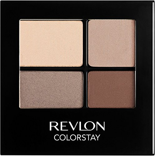 revlon-colorstay-16-hour-eye-shadow-quad-addictive-016-ounce
