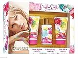 Incredible Things By Taylor Swift Eau de Parfum 3 Piece Gift Set