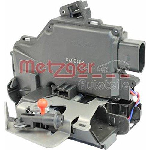 Metzger 2313070/Elemente-Fernbedienung f/ür Autos