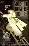 Sandman Mystery Theatre (Book 2): The Face & the Brute
