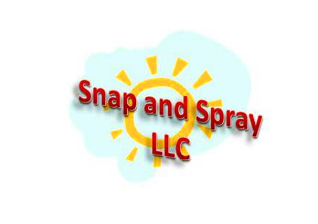 Snap & Spray 40288 Sprinkler System, 4 Unit
