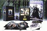 Matrix [Special Edition] [DVD] (2001) Keanu Reeves; Carrie-Anne Moss; Don Davis