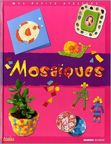 Livres gratuits Mosaïques pdf epub