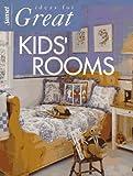 kidsroom design ideas Ideas for Great Kids' Rooms (Ideas for Great Rooms)