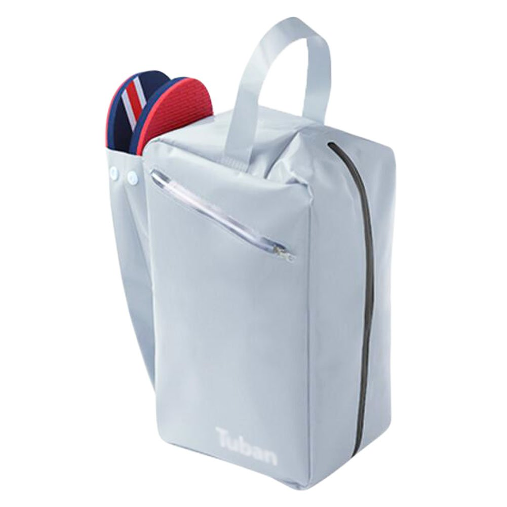 George Jimmy Male Beach Bag Storage Package Swimwear Waterproof Backpack by George Jimmy
