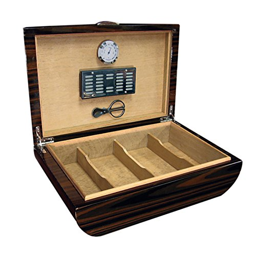 Prestige Import Group Waldorf Humidor by Prestige Import Group (Image #1)