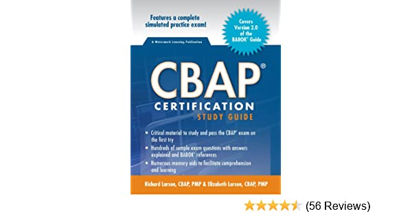 Cbap cerification study 2 0 richard larson 9780578028408 amazon cbap cerification study 2 0 richard larson 9780578028408 amazon books fandeluxe Choice Image