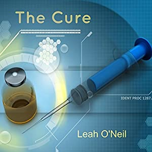 The Cure Audiobook