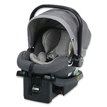 Amazon.com: Baby Jogger City Go - Asiento y base para bebé ...