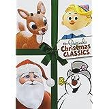 Original Christmas Classics Gift Set