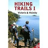 Hiking Trails 1