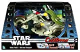 : Star Wars Choppers Vehicle Boba Fett