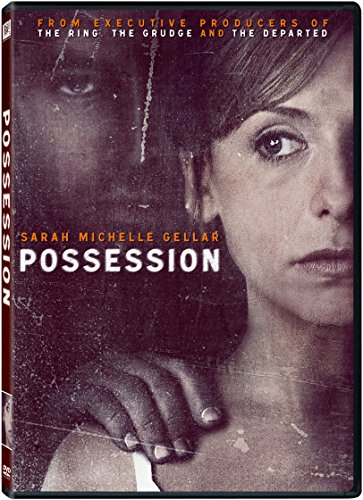 Possession (us) - Gellar Online Michelle Sarah