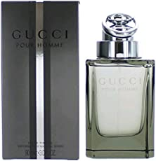 74f1e13873a48 Gucci Guilty Intense Gucci perfume - a fragrance for women 2011