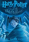 """Harry Potter and the Order of the Phoenix (Harry Potter, Book 5)"" av J.K. Rowling"