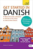 Get Started in Beginner s Danish (Teach Yourself)