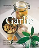img - for Garlic (Quick & Easy) book / textbook / text book