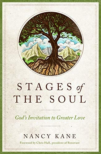Pdf Christian Books Stages of the Soul: God's Invitation to Greater Love