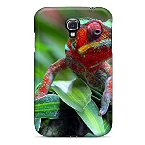 New Arrival Case Specially Design For Galaxy S4 (iphone 4 Iphone) WANGJING JINDA