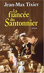 """Afficher """"La fiancée du santonnier"""""""