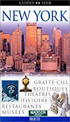 Guide Voir : New-York