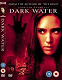 Dark Water [DVD] [2005]