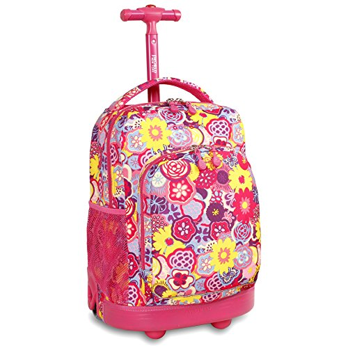j-world-new-york-sunny-rolling-backpack-poppy-pansy-one-size