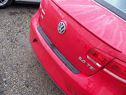 rear-bumper-protector-fits-2007-2016-vw-volkswagen-eos