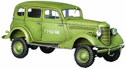 para barato Plus-Model - Maqueta de de de coche (239)  mejor vendido