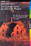 Les Quatre Filles du Docteur March, Louisa May Alcott, 2070515168