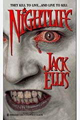 Nightlife Mass Market Paperback