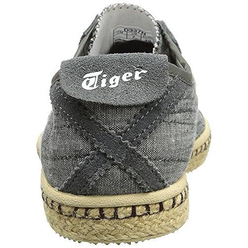 size 40 22e58 b497e Onitsuka Tiger Mexico 66 Espadrille Fashion Sneaker ...