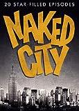 Naked City: 20
