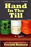 img - for Hand In The Till (The Irish Lottery Series) book / textbook / text book