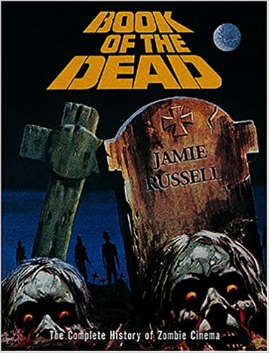 zombie movies on amazon prime