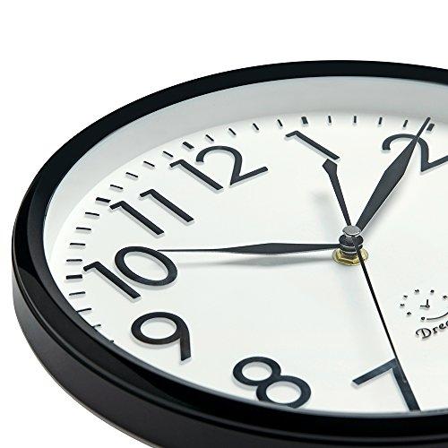 Buy wall clock