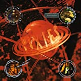 Pixies: Bossanova (Audio CD)