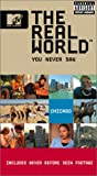 The Real World You Never Saw - Chicago [VHS]