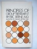 Principles Group, Eric Berne, 0394176030