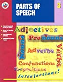 Parts of Speech, School Specialty Publishing, 0742418537