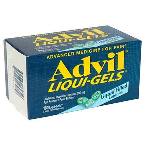 advil-solubilized-ibuprofen-200-mg-liquid-filled-capsules-180-liqui-gels