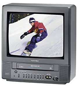 Versatile, sleek and connection-heavy, the Proscan inch LED HD TV is a great choice for anyone looking to buy a two-in-one TV/DVD combination. The included digital ATSC tuner provides over-the-air broadcasts in standout quality with channel control coming via the included remote.