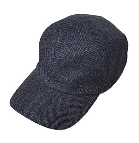 loro-piana-mens-herringbone-earflap-cap-black-xl