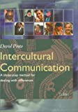 Intercultural Communication: A three-step method for dealing with differences
