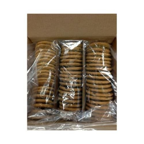 bonzers-classic-baked-chocolate-chip-cookie-3-ounce-57-per-case