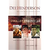 O'Malley Chronicles, Volume 2 (O'Malley Series)