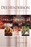 The O'Malley Chronicles, Dee Henderson, 1590524306