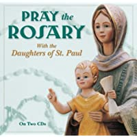 Pray the Rosary with the Daughters of Saint Paul