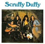 Scruffy Duffy by Duffy
