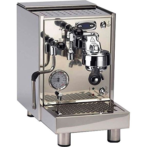 krups steam espresso machine fnd1